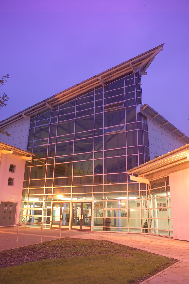 Birmingham Schools, UK