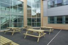 Exeter Schools, UK