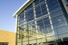 South Lanarkshire Schools, UK