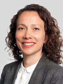 Sheila Clark