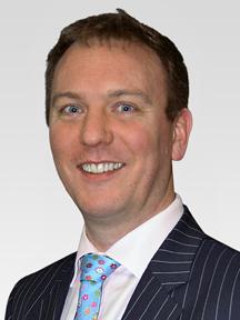 Alastair Watson
